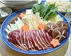 lineup_gokokugamo_1.jpg
